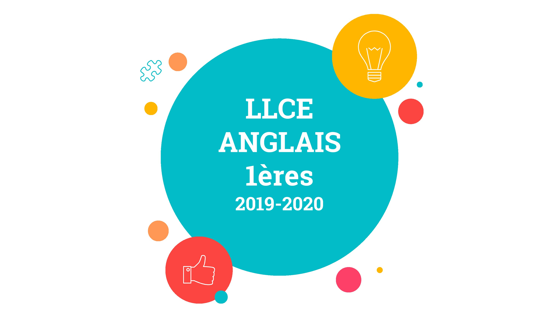 Presentation-Spe-LLCER-Anglais-1eres-2019-2020-page-01