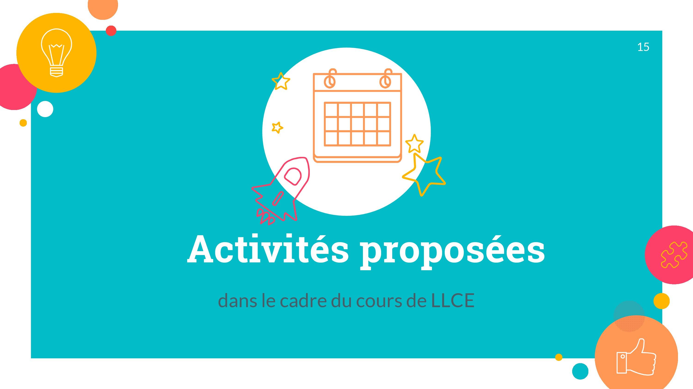 Presentation-Spe-LLCER-Anglais-1eres-2019-2020-page-15