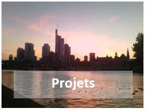 Lien_projets_allemand_skyline_francfort_nuit