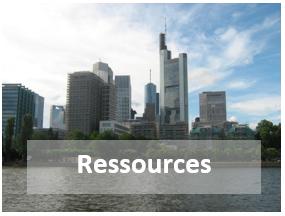 Lien_ressources_allemand_skyline_francfort_jour