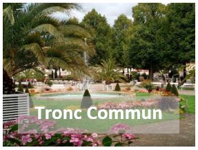 Lien_tronc_commun_bad_kissingen