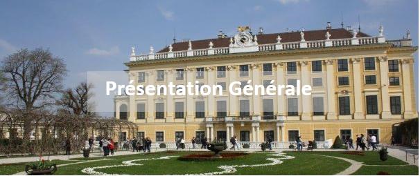 Photo_chateau_Schonbrunn_Vienne_redirection_presentation_generale_allemand